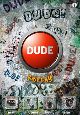 dude_main