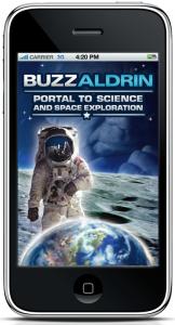 Buzz-iPhone